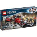 harry-potter-hogwarts-express-75955-