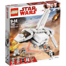 lego-star-wars-classic-imperiale-landefahre-75221-