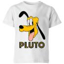 disney-pluto-face-kinder-t-shirt-wei-11-12-jahre-wei-