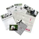 -adoptiere-einen-panda-geschenkset