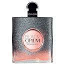 Image of Yves Saint Laurent Black Opium Floral Shock Eau de Parfum - 90ml
