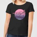totally-rad-women-s-t-shirt-black-5xl-schwarz