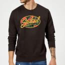 stoked-sweatshirt-black-4xl-schwarz