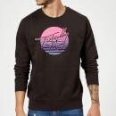 totally-rad-sweatshirt-black-5xl-schwarz