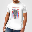 american-gods-skull-flag-men-s-t-shirt-white-m-wei-