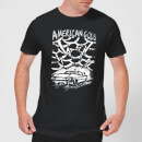 american-gods-car-storm-men-s-t-shirt-black-xl-schwarz