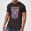 american-gods-skull-flag-herren-t-shirt-schwarz-l-schwarz