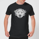 american-gods-buffalo-head-men-s-t-shirt-black-l-schwarz
