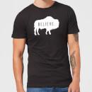 american-gods-believe-buffalo-herren-t-shirt-schwarz-5xl-schwarz