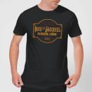 american-gods-ibis-and-jacquel-men-s-t-shirt-black-xl-schwarz