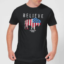american-gods-believe-in-bull-men-s-t-shirt-black-l-schwarz