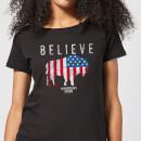 american-gods-believe-in-bull-women-s-t-shirt-black-l-schwarz