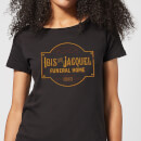 american-gods-ibis-and-jacquel-women-s-t-shirt-black-s-schwarz