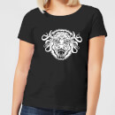 american-gods-buffalo-head-women-s-t-shirt-black-l-schwarz