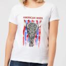 american-gods-skull-flag-women-s-t-shirt-white-xl-wei-