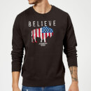 american-gods-believe-in-bull-sweatshirt-black-xl-schwarz