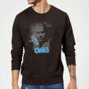 american-gods-shadow-omg-sweatshirt-black-s-schwarz