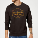 american-gods-ibis-and-jacquel-sweatshirt-black-xl-schwarz