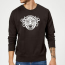 american-gods-buffalo-head-sweatshirt-black-xl-schwarz