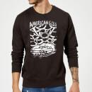 american-gods-car-storm-sweatshirt-black-s-schwarz