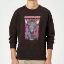 american-gods-skull-flag-sweatshirt-black-s-schwarz