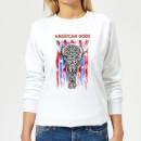 american-gods-skull-flag-women-s-sweatshirt-white-l-wei-