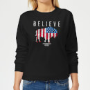 american-gods-believe-in-bull-women-s-sweatshirt-black-l-schwarz
