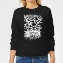 american-gods-car-storm-women-s-sweatshirt-black-s-schwarz