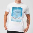 die-eiskonigin-snow-poster-herren-t-shirt-wei-5xl-wei-