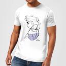 die-eiskonigin-elsa-sketch-herren-t-shirt-wei-3xl-wei-