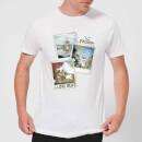 die-eiskonigin-olaf-polaroid-herren-t-shirt-wei-5xl-wei-