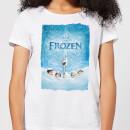 die-eiskonigin-snow-poster-damen-t-shirt-wei-5xl-wei-