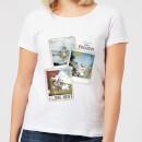 die-eiskonigin-olaf-polaroid-damen-t-shirt-wei-5xl-wei-