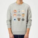 die-eiskonigin-emoji-heads-pullover-grau-5xl-grau