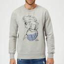 die-eiskonigin-elsa-sketch-pullover-grau-5xl-grau