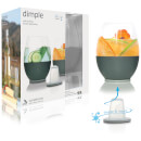soiree-dimple-stemless-set-of-2