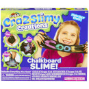 cra-z-slimy-creations-chalkboard-slime