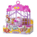 little-live-pets-dragon-crystal-cage-series-1