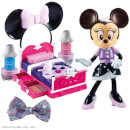 little-live-pets-minnie-mouse-sleepover-nail-party-set