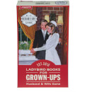 ladybird-books-for-grown-ups-husband-and-wife-game