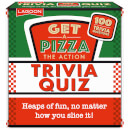 get-a-pizza-the-action-trivia-quiz