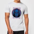 harry-potter-neon-todesser-mask-herren-t-shirt-grau-l-grau
