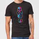 harry-potter-neon-dark-mark-herren-t-shirt-schwarz-xl-schwarz
