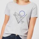 harry-potter-werwolf-line-art-damen-t-shirt-grau-3xl-grau