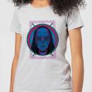 harry-potter-neon-todesser-mask-damen-t-shirt-grau-l-grau
