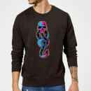 harry-potter-neon-dark-mark-pullover-schwarz-xxl-schwarz