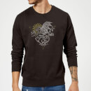 harry-potter-thestral-line-art-pullover-schwarz-xl-schwarz