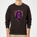 harry-potter-neon-death-eater-sweatshirt-black-xxl-schwarz