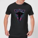 harry-potter-neon-dementors-herren-t-shirt-schwarz-xxl-schwarz