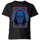 harry-potter-neon-death-eater-mask-kids-t-shirt-black-9-10-jahre-schwarz